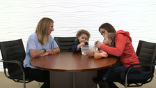 Getting Started in Early Intervention