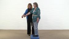 Exercise Prescription in the Home: Advanced Coordination & Skill