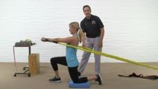 Exercise Prescription for Hip & Pelvis Movement: Part 2