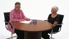 Nourishing Wisdom For Elders in Health and Disease