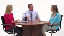 Orthopedic Case Studies of the Lumbar Spine