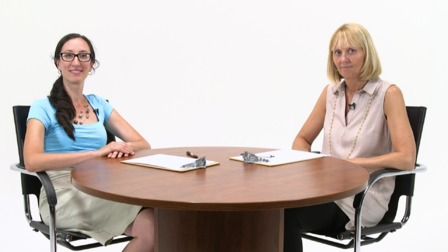 Foundations for Clinical Practice: Analyzing the Speech System