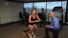The Running Athlete: Part A - Biomechanics and Analysis
