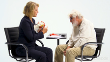 Bladder Control in Elders with Cognitive Impairments