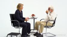 Geriatric Bladder Control: Neurogenic Bladder and Emptying Dysfunctions