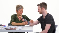 Orthoses for Mobilization: Dynamic Orthoses