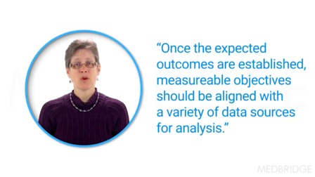Pediatric Outcomes Toolbox: Measures for Therapy Program Evaluation