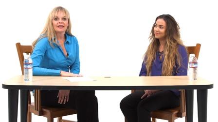 OT in Home Health: Part 2