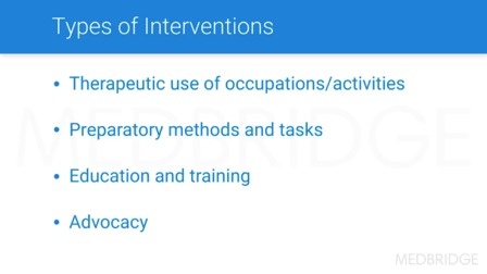 Collaborative Individualized Education Programs (IEPs): From IEP to Intervention Plan