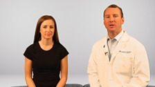 Rotator Cuff Disorders and Their Treatment