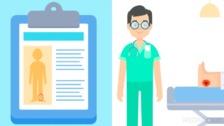 Utilizing QAPI for Building an Effective Pressure Injury Program