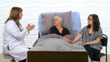 Ethical Principles in Rehabilitation Nursing
