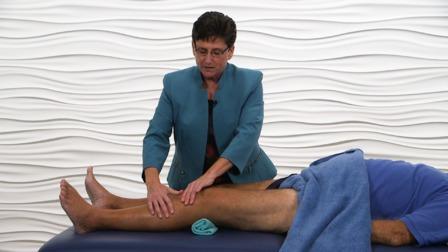 Management of Orthopedic Edemas