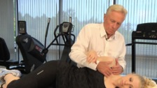 Manual Therapy of the Upper Quarter