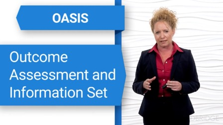 Intro to OASIS for SLPs