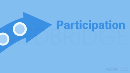 Evaluating Student Participation