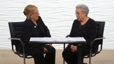 Optimizing Coping and Stress Management Skills for Patients and Caregivers