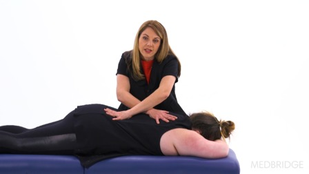Considerations for Myofascial Release Techniques in the Treatment of Voice Disorders
