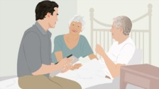 Patient Rights in Home Health (2018)