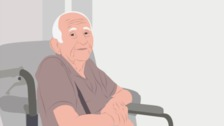 Preventing and Reporting Elder Abuse (2018)