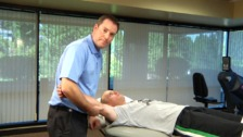 Rotator Cuff and Labral Pathology: Presentation and Post-Operative Rehabilitation