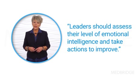 SurThriveLeadership: Increasing Emotional Intelligence