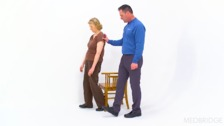Balance Training and Fall Prevention for the Active Geriatric Population
