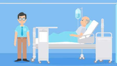 Cancer Treatments and Side Effects: What Therapists Need to Know