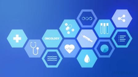 Oncology Rehabilitation: Optimizing Function for Cancer Survivors