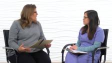 Minimizing the Use of Antipsychotics in Long-Term Care