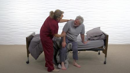 Nursing Management of Dementia: Alzheimer's Disease Prevention