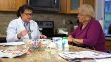 Orientation: Care Planning