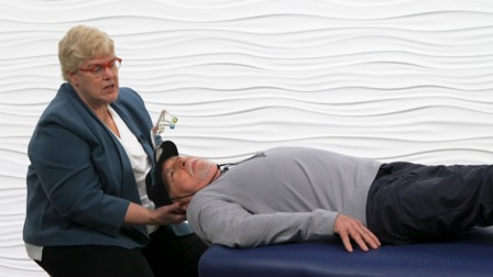 Recent Advances in Treatment and Diagnosis of Posterior Canal BPPV