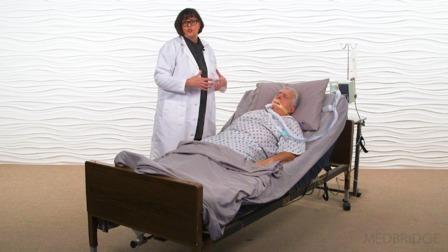 Ventilator-Associated Events: Bigger than Just Preventing Pneumonia