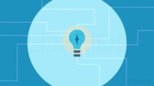 Enhancing Your Professional Repertoire Part 1: Effective Presentations