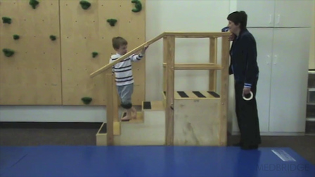 Spina Bifida Examination & Intervention Strategies: Children & Teens