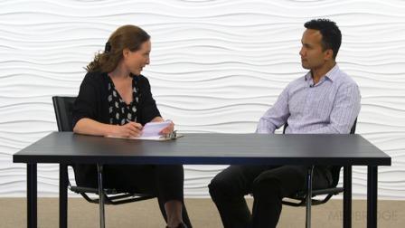 Developing an Employee First Culture Part 1: Getting a Great Start