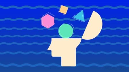 Across the Cancer Care Continuum: Caregiver Training