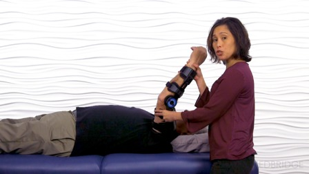 Complex Elbow Injuries Part 2: Treatment Considerations