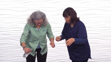 Dementia Care: Understanding Common Symptoms for Better Care