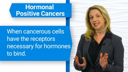 Hormonal Adjuvant Therapy and Its Impact on Function