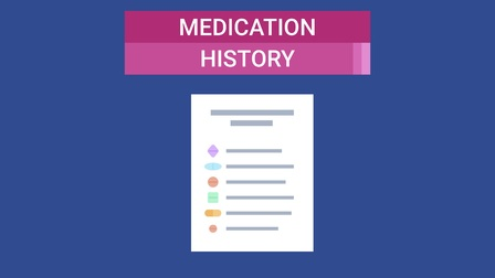 Home Care Medication Management: Performing Medication Reconciliation