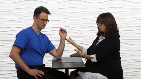 Wrist Instability: Considerations for Treatment