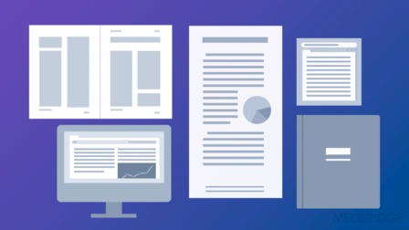 Preparing and Designing Your Research Study or Case Report