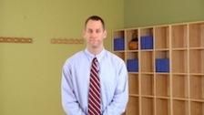 Vestibular Rehabilitation: Vestibular Disorders