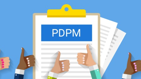 Life Under PDPM: What We've Learned So Far (Recorded Webinar)