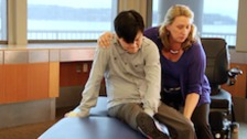 Comprehensive Intervention Strategies for Patients with Spinal Cord Injuries