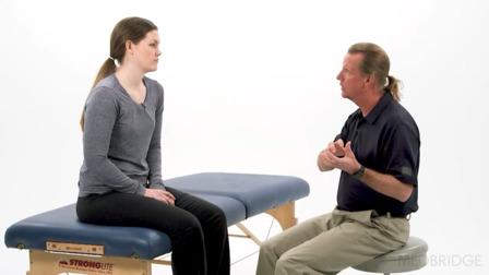 Concussion in Sport: Practical Case Studies