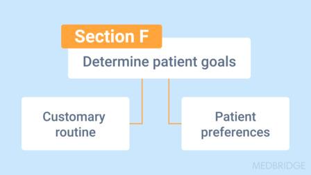 Patient-Centered Defensible Documentation