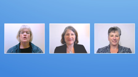 Prep for COVID-19 Admissions & Patient Care in Rehab Facilities: Panel Discussion